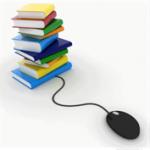 Тренинг проводиться в режиме online, что позволяет вам самостоятельно выбирать время, когда и сколько обучаться