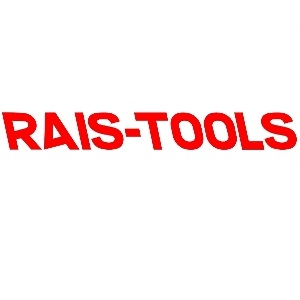 RAIS-TOOLS ltd.
