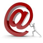 @mail-поддержка: периодические рассылки важной информации, рекомендаций и наставлений