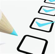 Многоуровневая система тестирования позволит вам усвоить весь материал и без проблем справиться с экзаменом
