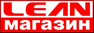 LeanShop.ru