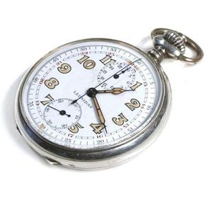 JIT - Точно вовремя